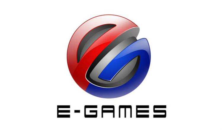 E-Games Online Terbaik di Indonesia