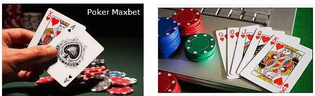 judi poker online maxbet
